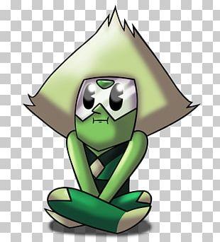Sworn To The Sword Cartoon Tree Frog Illustration PNG