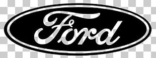 Ford Motor Company Ford Mustang Ford GT Car PNG