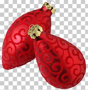 GIF Christmas Day Portable Network Graphics PNG
