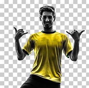 Neymar Football Player Stock Photography Sport PNG