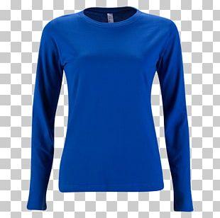T-shirt Sleeve Sweater Robe Waistcoat PNG