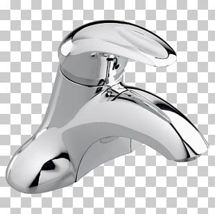Tap American Standard Brands Sink Bathroom EPA WaterSense PNG