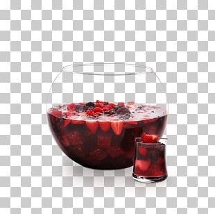 Tinto De Verano Red Wine Wine Cocktail Wine Glass PNG