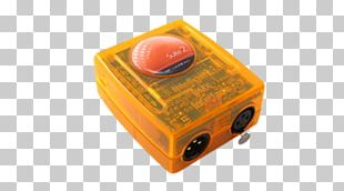 DMX512 Computer Software Interface Lighting MIDI PNG