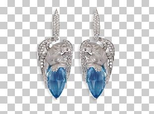 Earring Jewellery Charms & Pendants Gemstone Clothing Accessories PNG