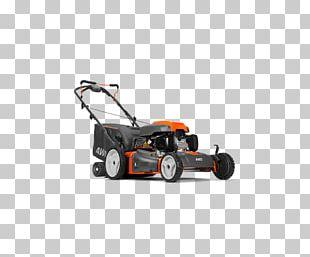 Lawn Mowers Robotic Lawn Mower Husqvarna Automower 450X