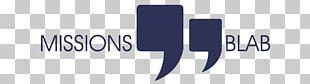 Logo Brand Horizontal Plane Product Design Font PNG