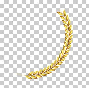 Wreath Stock Photography Computer Icons PNG