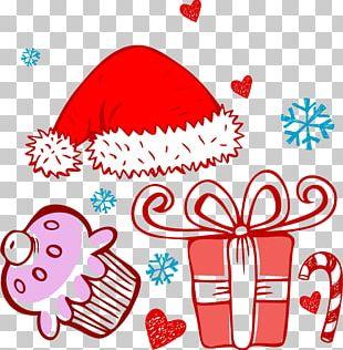 Christmas Euclidean PNG