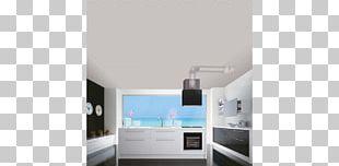 Interior Design Services Home Appliance Kitchen Glass Island PNG