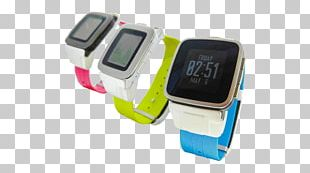 Pebble Time Watch Strap PNG