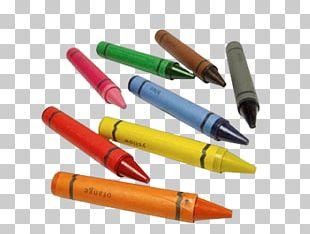 Pierrepont School Education Child Paint PNG