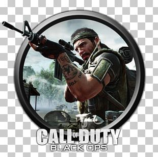 Call Of Duty: Black Ops II Call Of Duty: Zombies Call Of Duty: World At War PNG