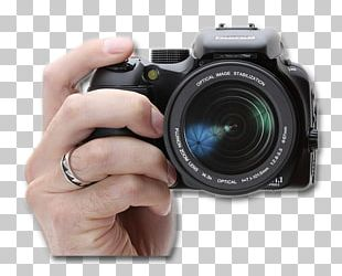Camera Lens Photographic Film Photography Single-lens Reflex Camera PNG