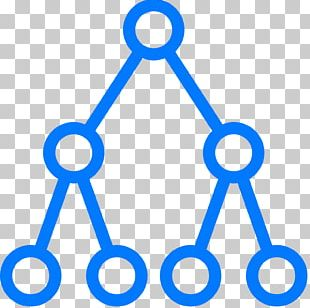 Computer Icons Active Directory Icon Design PNG