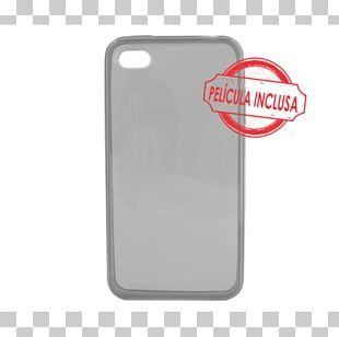 Mobile Phone Accessories Rectangle PNG