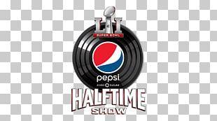 Super Bowl LI Halftime Show Super Bowl LII Halftime Show Pepsi PNG