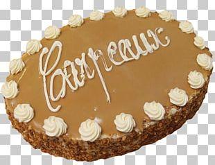 Chocolate Cake Cream Pie Banoffee Pie Cheesecake Torte PNG