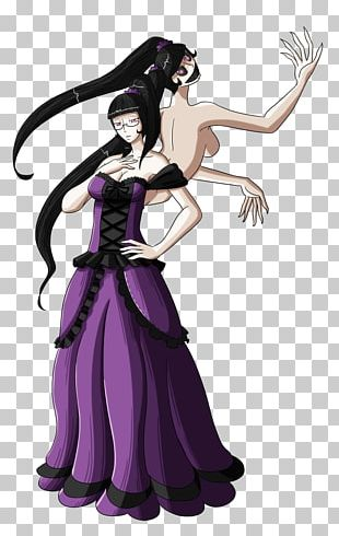Costume Design Strange Case Of Dr Jekyll And Mr Hyde Legendary Creature Dr.Henry Jekyll PNG