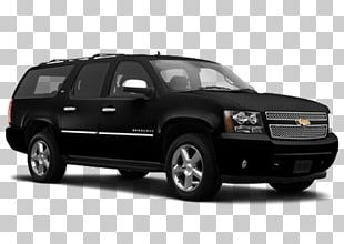 Jeep Compass Sport Utility Vehicle Chrysler Dodge PNG