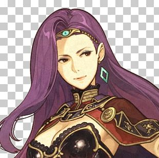 Rei Shimoda Fire Emblem Echoes: Shadows Of Valentia Fire Emblem Gaiden Fire Emblem Heroes Fire Emblem Fates PNG