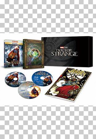 Blu-ray Disc MovieNEX Film DVD-Video Stereoscopy PNG