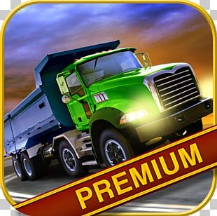 Car Driving Games First Place Racing Video Game Tractor Mania PNG