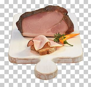 Meat Animal Fat PNG
