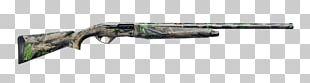 Rifle Shotgun Weapon Magazine Firearm PNG