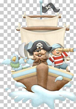 Wedding Invitation Piracy Birthday Child PNG