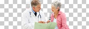 Health Care Physician Medicine Patient Pharmaceutical Drug PNG