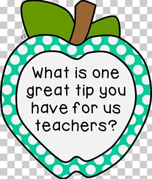 Lesson Plan Teacher Student Classroom PNG