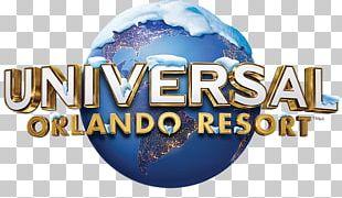 Universal's Islands Of Adventure Volcano Bay Halloween Horror Nights Universal CityWalk Walt Disney World PNG