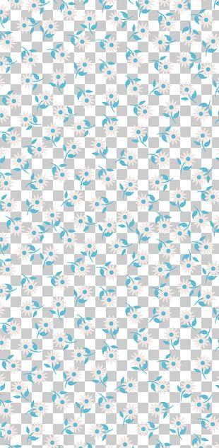 Blue Flower Blue Flower PNG
