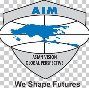 Asia Pacific Institute Of Management Business School Master Of Business Administration College PNG