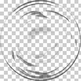 Circle Water PhotoFiltre PNG