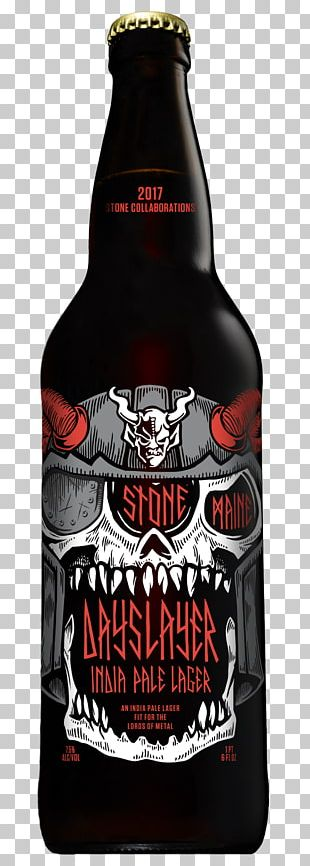 India Pale Ale Stone Brewing Co. Beer Pilsner PNG