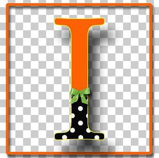 Letter Alphabet K Initial PNG