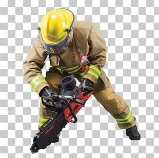 Personal Protective Equipment Firefighter Bunker Gear Firefighting Clothing PNG