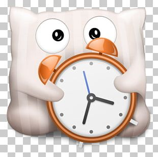Alarm Clocks Nine Blocks Table Stopwatch PNG