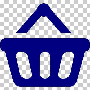 Shopping Cart Computer Icons Shopping Centre Shopping Bags & Trolleys PNG