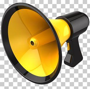 Air Horn Vehicle Horn Sound PNG, Clipart, Air, Air Horn