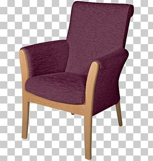 Barcelona Chair Seat Furniture Couch PNG