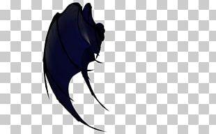 Demon Devil Angel Animation PNG