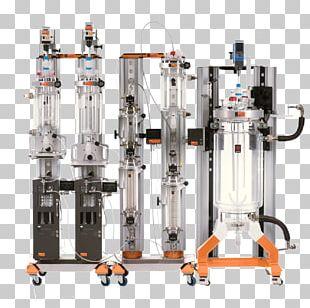 Syrris Ltd Flow Chemistry Chemical Reactor Laboratory Pilot Plant PNG