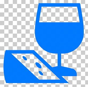 White Wine Vegetarian Cuisine Computer Icons Food PNG
