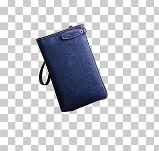 Handbag Wallet Coin Purse PNG