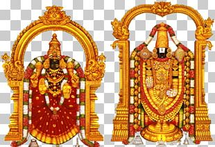 Tirumala Venkateswara Temple Krishna Rama Alamelu PNG