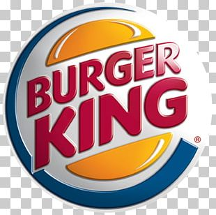 Hamburger Whopper French Fries Burger King Chicken Sandwich PNG
