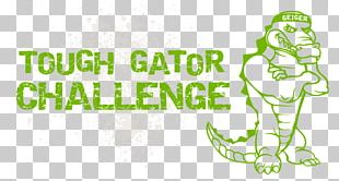 Raymond A. Geiger Elementary School Logo Organization Alligators Wanyao PNG
